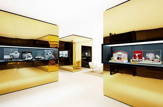 Relojeria-Alemana-boutique-ohlab-Studio-Majorca-Spain-5.jpg