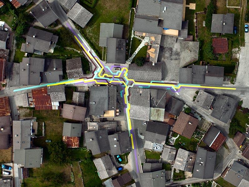 LANG-BAUMANN-PAINTED-STREETS-2.jpg