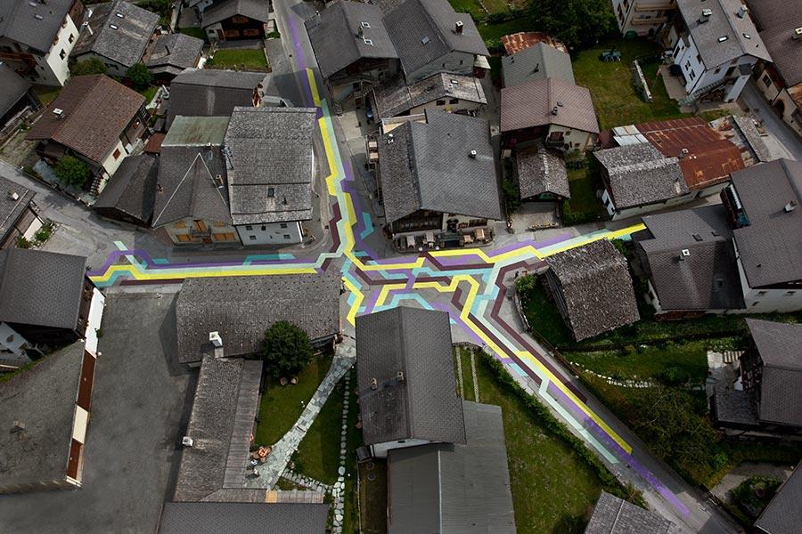 LANG-BAUMANN-PAINTED-STREETS-3.jpg