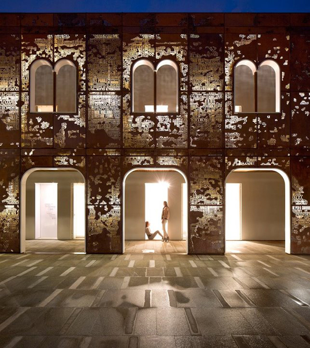 Palazzo-Vigonovo-milan-Giorgio-Milani-corten-poetry-wall-1.jpg