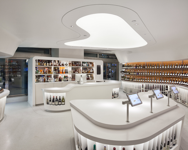 Vintry-Fine-Wines-Shop-New-York-Roger-Marvel-Architects-4.jpg