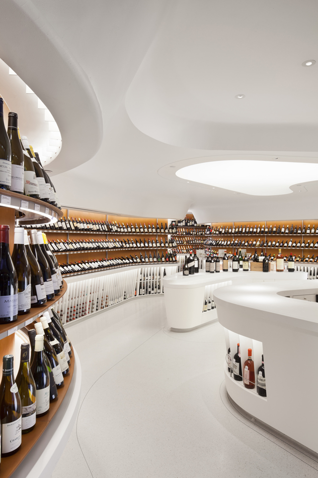 Vintry-Fine-Wines-Shop-New-York-Roger-Marvel-Architects-7.jpg