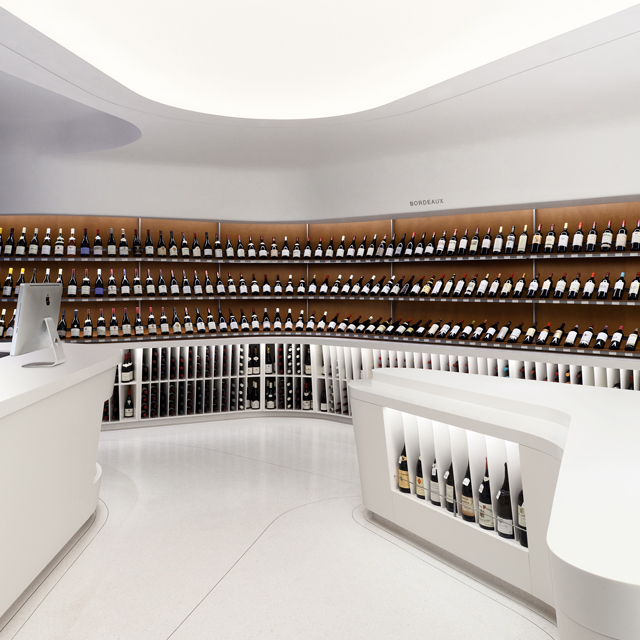 Vintry-Fine-Wines-Shop-New-York-Roger-Marvel-Architects-B.jpg