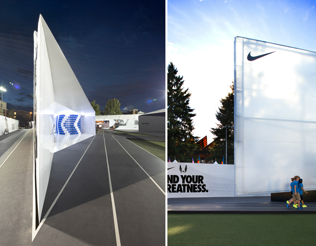 Nike-Camp-Victory-Olympic-Running-Trials-Eugene-6.jpg