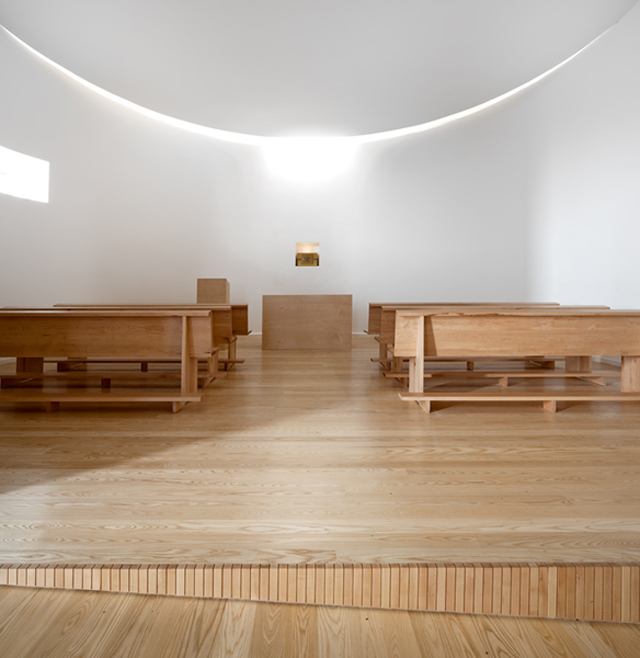 Nossa-Senhora-das-necessidades-church-cool-churches-5.jpg