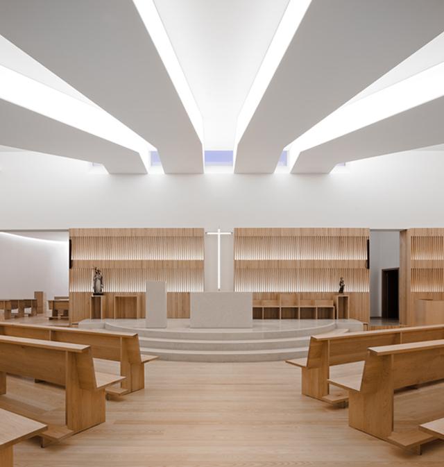 Nossa-Senhora-das-necessidades-church-cool-churches-7.jpg
