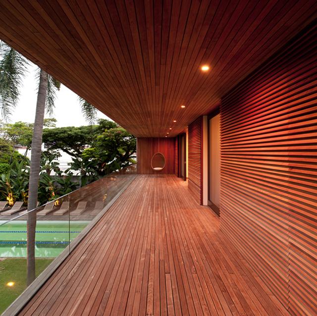 Isay-Weinfeld-Casa-Grecia-Sao-Paulo-architecture-2.jpg