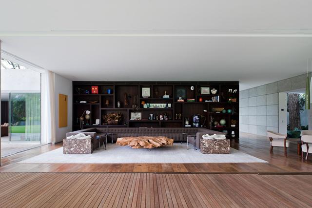 Isay-Weinfeld-Casa-Grecia-Sao-Paulo-architecture-10.jpg