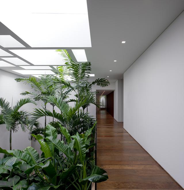 Isay-Weinfeld-Casa-Grecia-Sao-Paulo-architecture-11.jpg