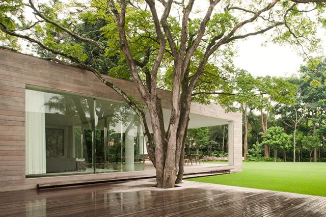 Isay-Weinfeld-Casa-Grecia-Sao-Paulo-architecture-5.jpg
