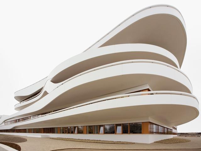 3Delux-Architects-Modern-Architecture-8.jpg