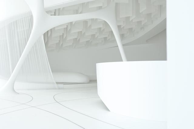 3Delux-Architects-Modern-Architecture-7.jpg