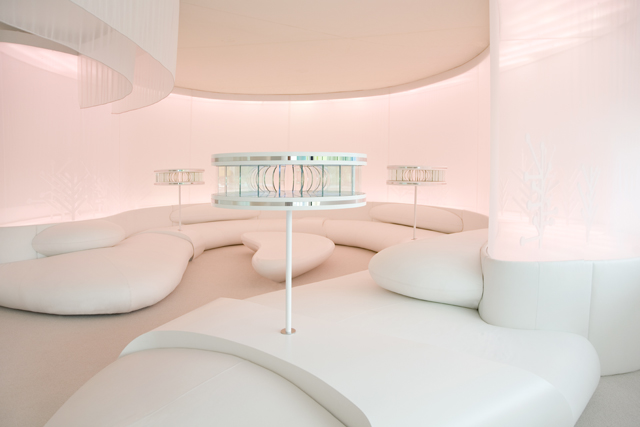 3Delux-Architects-Modern-Architecture-5.jpg