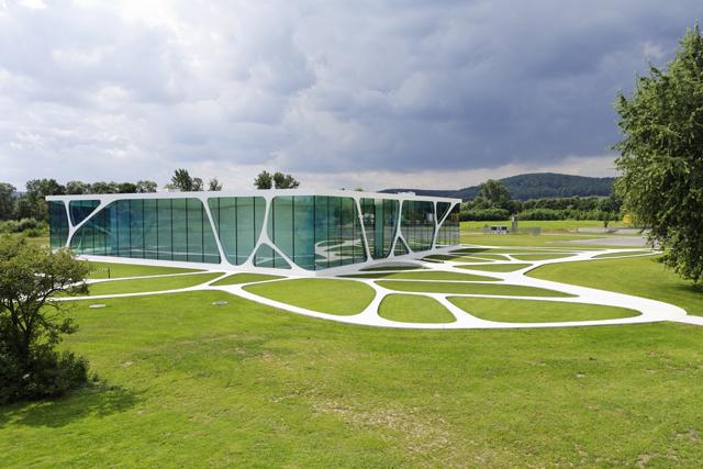 3Delux-Architects-Modern-Architecture-4.jpg