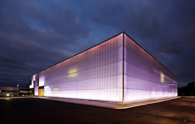 Synchroton-Australia-Centre-for-Synchrotron-Bates-Smart-3.jpg