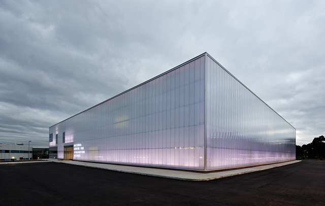 Synchroton-Australia-Centre-for-Synchrotron-Bates-Smart-2.jpg