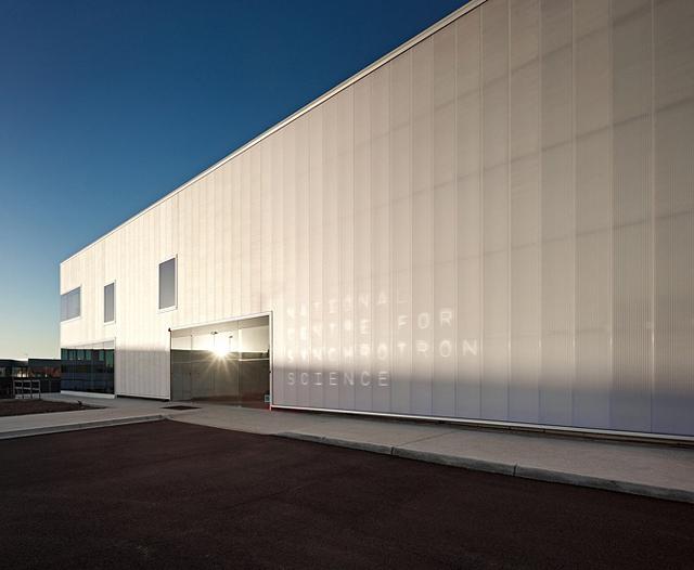 Synchroton-Australia-Centre-for-Synchrotron-Bates-Smart-7.jpg