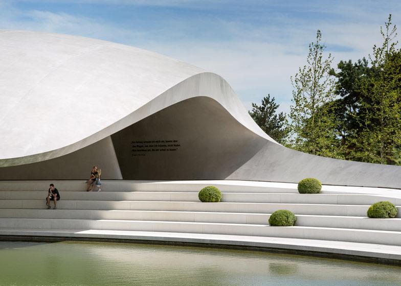 Porsche-Pavillon-HENN-Knstrct-9.jpg