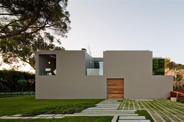 Quinta-Patino-Frederico-Valsassina-Arquitectos-Modern-Knstrct-2.jpg