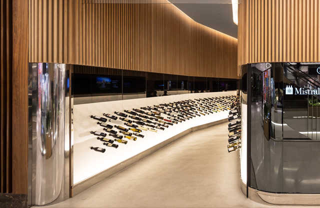 Studio-Arthur-Casas-Lojas-Mistral-Wine-Shop-Sao-Paulo-2.jpg