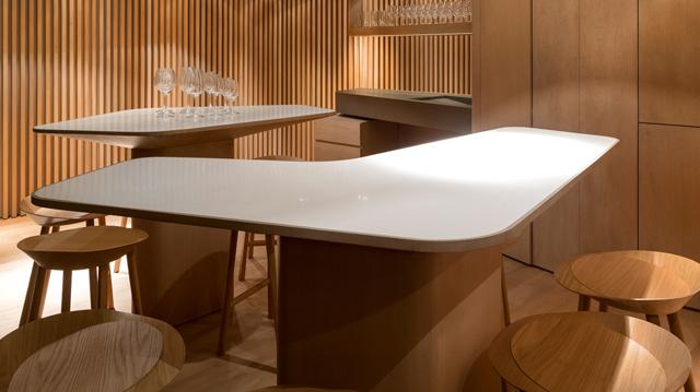 Studio-Arthur-Casas-Lojas-Mistral-Wine-Shop-Sao-Paulo-9.jpg