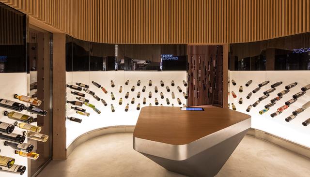 Studio-Arthur-Casas-Lojas-Mistral-Wine-Shop-Sao-Paulo-1.jpg