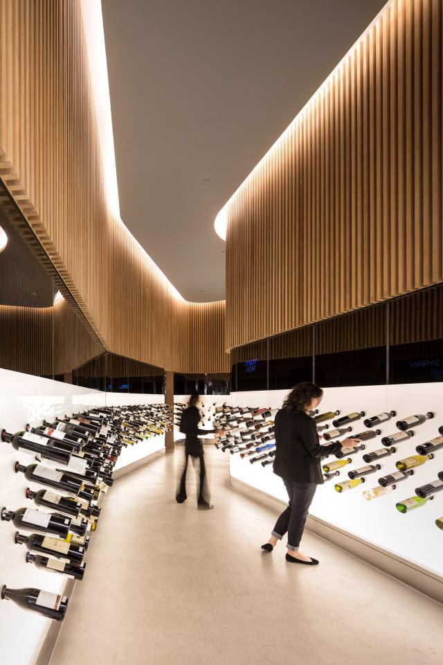 Studio-Arthur-Casas-Lojas-Mistral-Wine-Shop-Sao-Paulo-10.jpg
