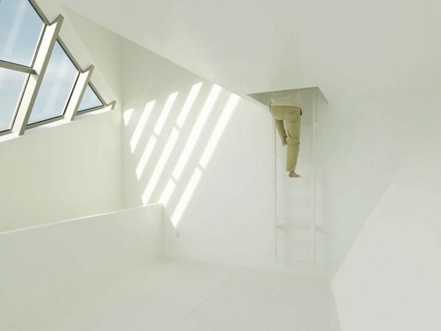 Fogo-Island-Tower-Studio-saunders-architecture-9.jpg