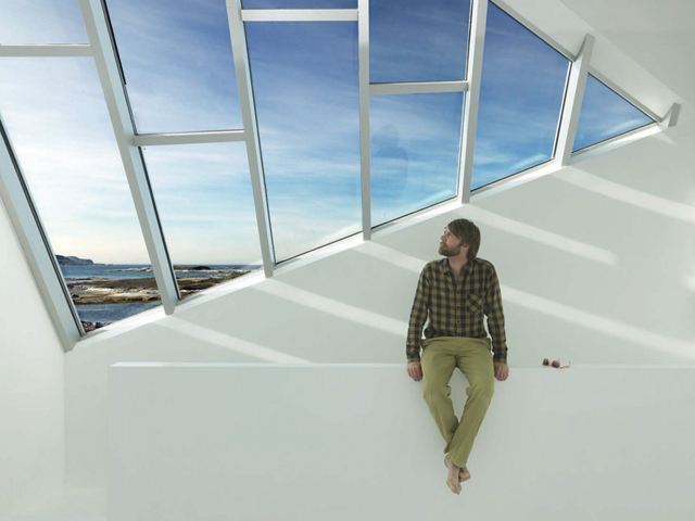 Fogo-Island-Tower-Studio-saunders-architecture-4.jpg