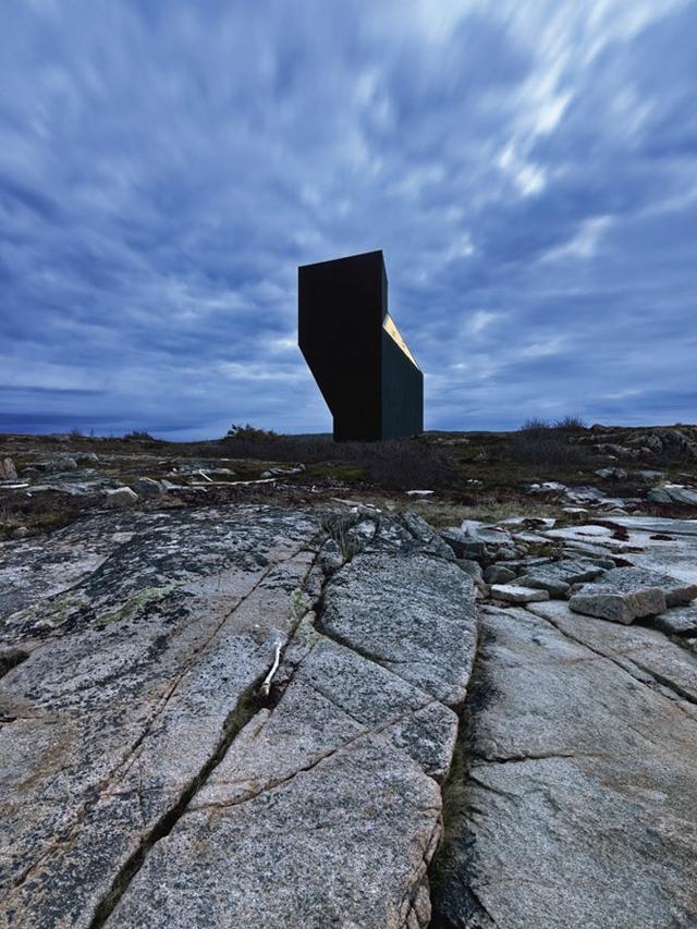Fogo-Island-Tower-Studio-saunders-architecture-1.jpg