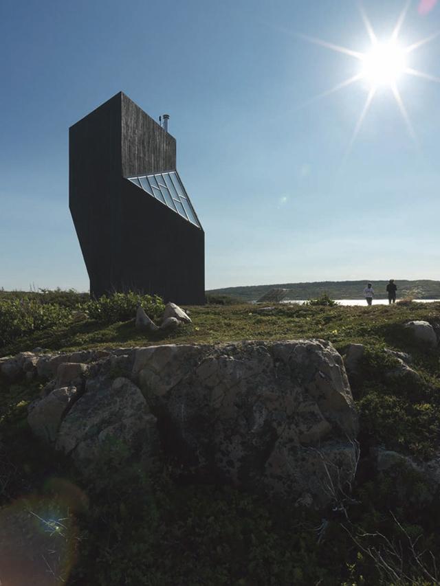 Fogo-Island-Tower-Studio-saunders-architecture-10.jpg