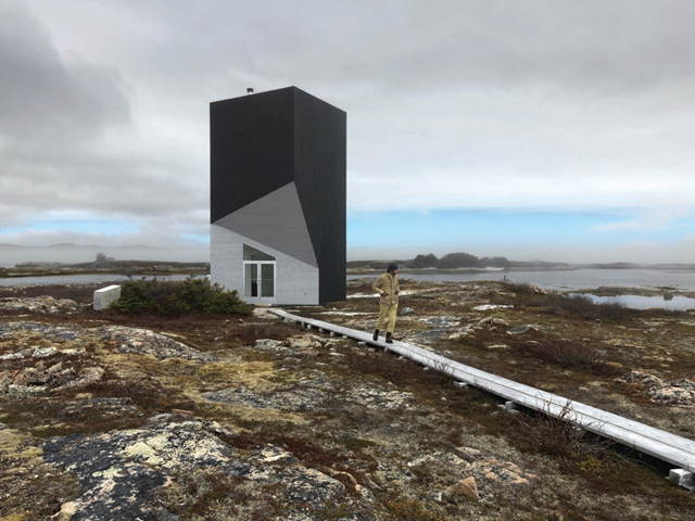Fogo-Island-Tower-Studio-saunders-architecture-6.jpg