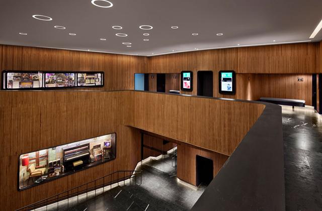 Esrawe-Plaza-Condesa-cool-theater-3.jpg