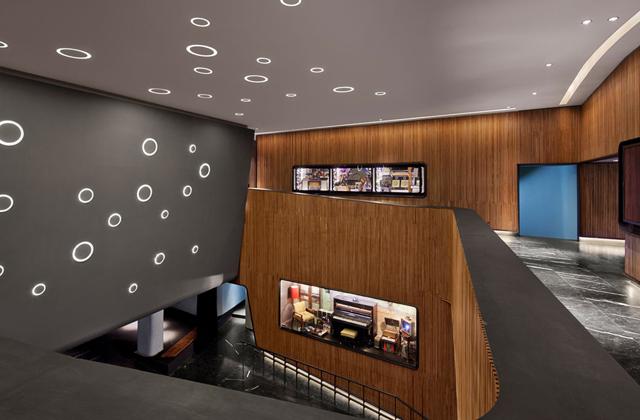 Esrawe-Plaza-Condesa-cool-theater-2.jpg