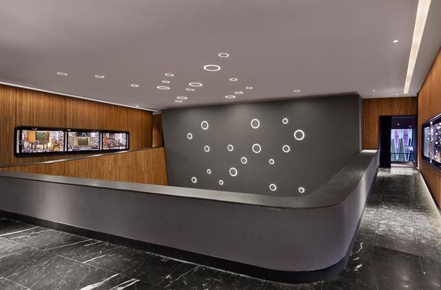 Esrawe-Plaza-Condesa-cool-theater-1.jpg
