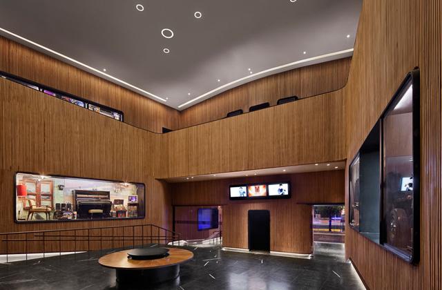 Esrawe-Plaza-Condesa-cool-theater-7.jpg