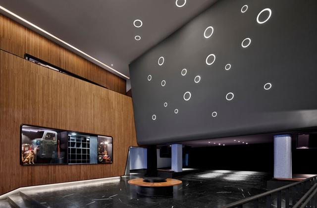 Esrawe-Plaza-Condesa-cool-theater-8.jpg