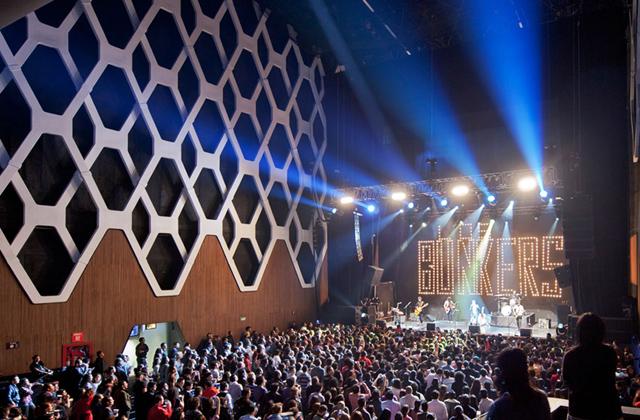 Esrawe-Plaza-Condesa-cool-theater-6.jpg