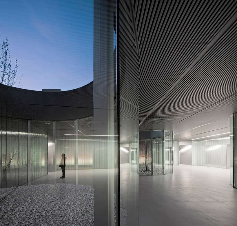 Civic-Center-Palencia-Exit-Architects-5.jpg