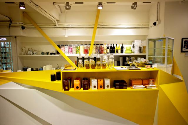 Konzepp-retail-design-knstrct-3.jpg