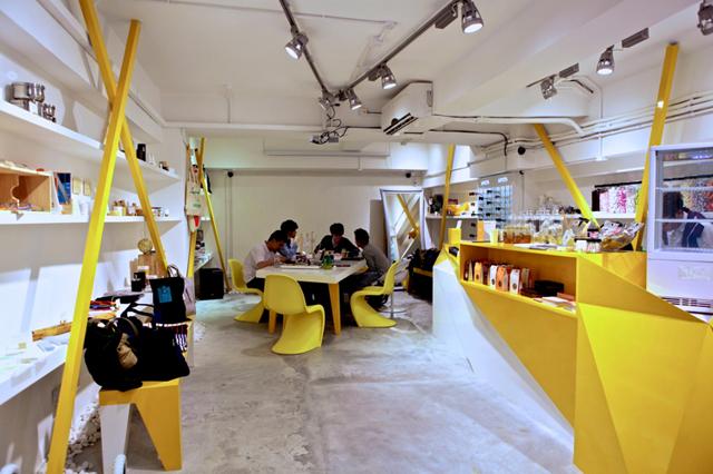 Konzepp-retail-design-knstrct-8.jpg