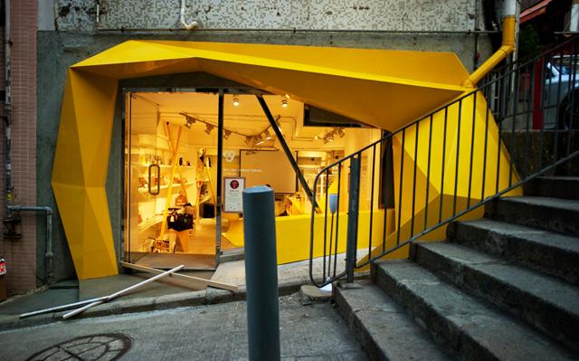Konzepp-retail-design-knstrct-1.jpg