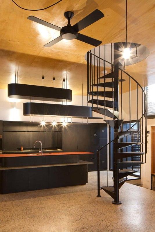 Hill-House-Andrew-Maynard-Architects-10.jpg