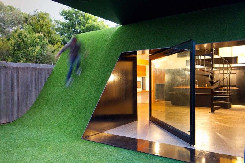 Hill-House-Andrew-Maynard-Architects-8.jpg