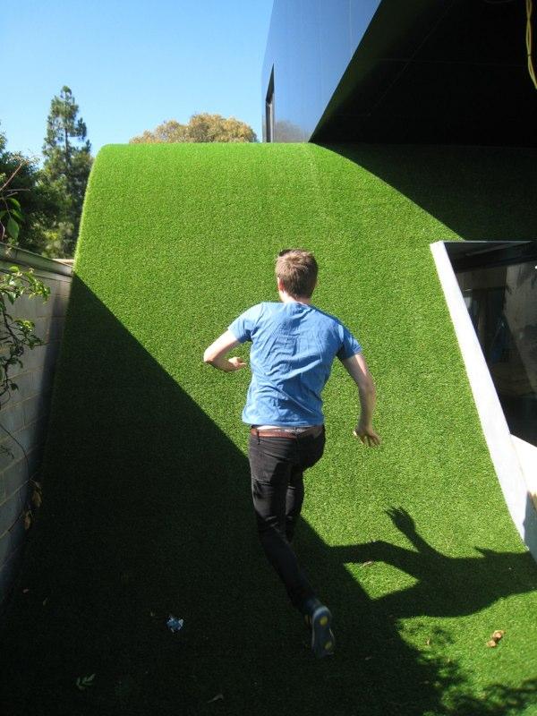 Hill-House-Andrew-Maynard-Architects-5.jpg