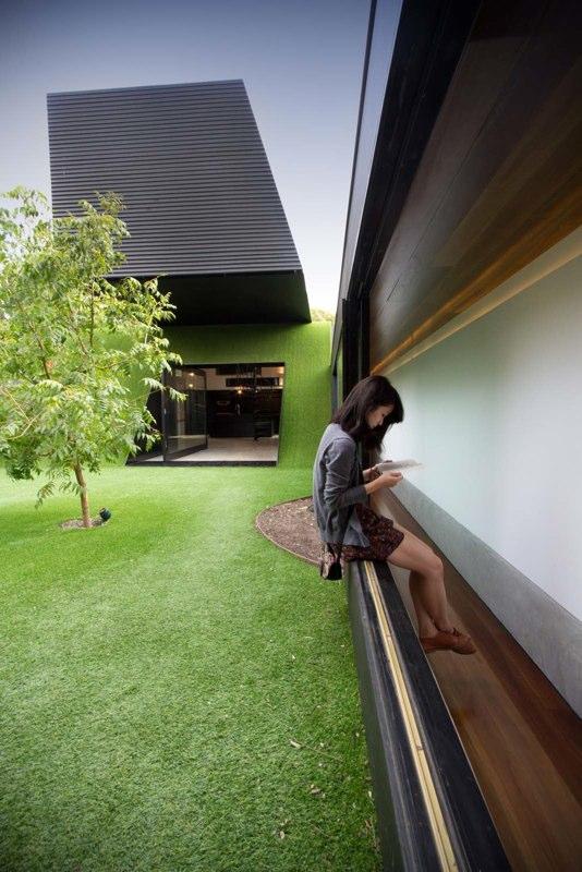 Hill-House-Andrew-Maynard-Architects-7.jpg