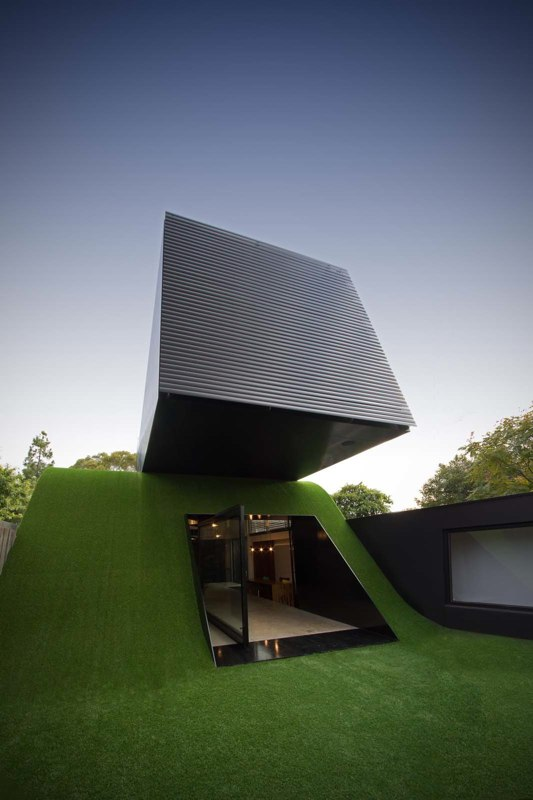 Hill-House-Andrew-Maynard-Architects-4.jpg