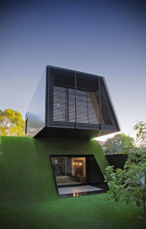 Hill-House-Andrew-Maynard-Architects-2.jpg