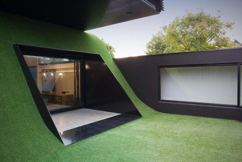 Hill-House-Andrew-Maynard-Architects-3.jpg