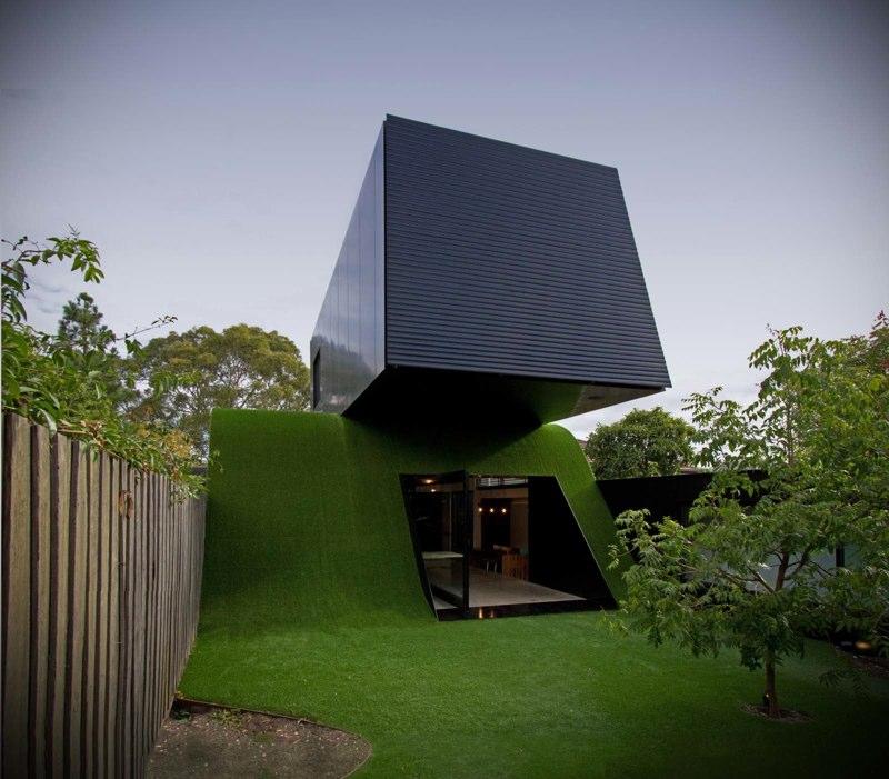 Hill-House-Andrew-Maynard-Architects-1.jpg